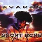 Avaran - Short Rope