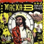 Macka B - Sign Of The Times