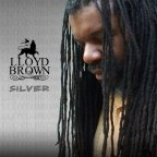 Lloyd Brown - Silver