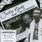 Justin Hinds - Sinners