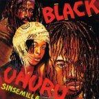 Black Uhuru - Sinsemilla