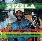 Sizzla - Slow Jams and Ballads