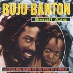 Buju Banton - Small Axe
