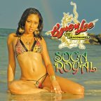 Byron Lee - Soca Royal