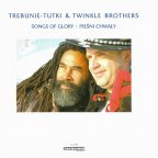 Twinkle Brothers (the) - Songs Of Glory / Piesni Chwaly