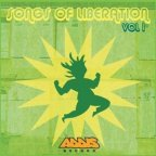 Various Artists - Songs Of Liberation Vol. 1 Various Artists