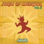 Various Artists - Songs Of Liberation Vol. 2