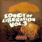 Various Artists - Songs Of Liberation Vol. 3