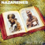 Nazarenes - Songs Of Life