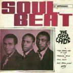Gaylads (the) - Soul Beat