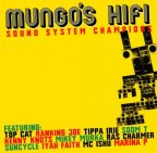 Mungos Hi Fi - Sound System Champions