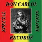 Don Carlos - Special Edition