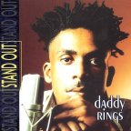 Daddy Rings - Stand Out