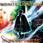 Midnite - Standing Ground