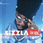 Sizzla - Stay Focus