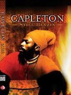 Capleton - Still Blazin Live
