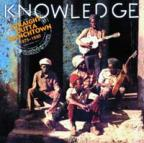Knowledge - Straight Outta Trenchtown