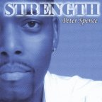 Peter Spence - Strength