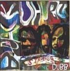 Black Uhuru - Strongg Dubb