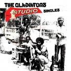 The Gladiators - Studio One Singles