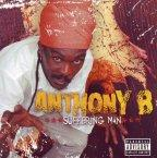 Anthony B - Suffering Man