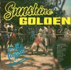 Gaylads (the) - Sunshine Is Golden