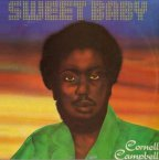 Cornel Campbell - Sweet Baby