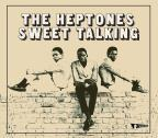 The Heptones - Sweet Talking