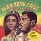 Welton Irie - Sweetest Ever