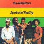 Gladiators (the) - Symbol Of Reality