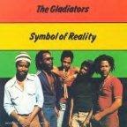 Gladiators (the) - Symbol Of Reality