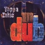 Tappa Zukie - Tappa Zukie In Dub