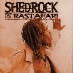 Shedrock - Test Rastafari