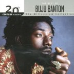 Buju Banton - The Best Of Buju Banton