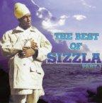 Sizzla - The Best Of Sizzla Part 1