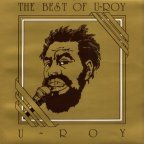 U-Roy - The Best Of U-roy