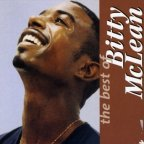 Bitty Mclean - The Best Of