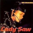 Lady Saw - The Collection