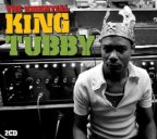 King Tubby - The Essential King Tubby