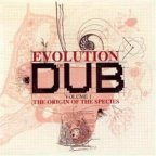 Various Artists - The Evolution Of Dub Vol. 1