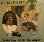 Don Angelo & Tenor Saw - The Golden Hen