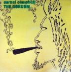 Cornel Campbell - The Gorgon