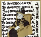 Pampidoo - The Governor General