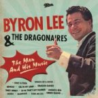 Byron Lee - The Man And His Music