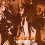 Tena Stelin - The Order
