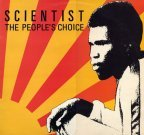 Scientist - The People's Choice