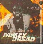 Mikey Dread - The Prime Of Mickey Dread