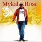 Michael Rose - The Saga