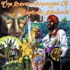 Captain Sinbad - The Seven Voyages Of Captain Sinbad