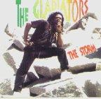 Gladiators (the) - The Storm